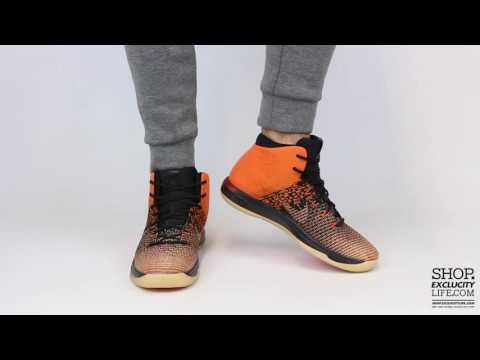 Xxx Mp4 Air Jordan XXX1 Quot Shattered Backboard Quot On Feet Video At Exclucity 3gp Sex