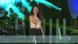 گۆرانی mohabbat barsa dena tu بە ژێرنوسی کوردی - neha kakkar
