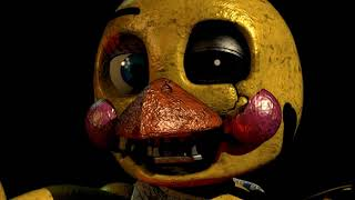Withered+Chica Videos - 9tube tv