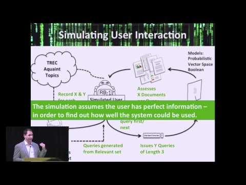 The Economics of Interaction: How We Can Use Microeconomics to Describe System Interaction