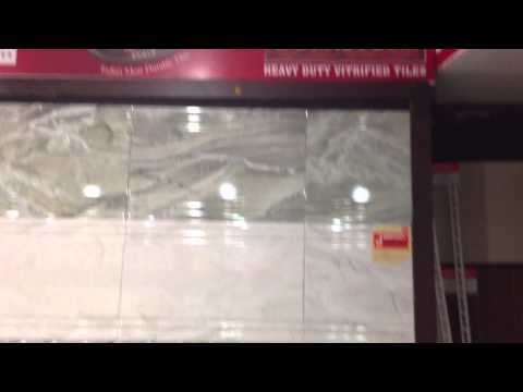 vadakkur saravanan house choosing tiles video