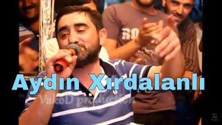 Şə şə şəha cəmalun zü zü zülall olubdi- Aydin Xirdalanli qəliz qafiə. #vakod