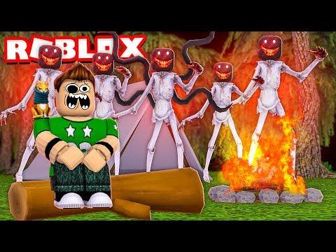 Xxx Mp4 ROBLOX CAMPING 5 5 Campamentos En ESTE JUEGO 3gp Sex