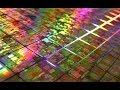 CPU和GPU到底有什么区别?