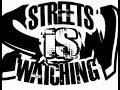 THE STREETS IS WATCHING J4k KENNEKA JENKINS