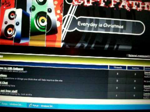 Free xbox 360 Free IPhones Free ps3 And Guaranteed Referrals