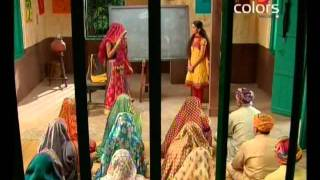 Download Balika Vadhu - Kacchi Umar Ke Pakke Rishte - August 24 2011 - Part 1/3