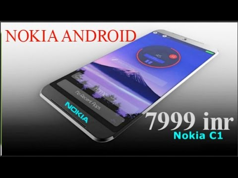 NOKIA ANDROID PHONES , EXCLUSIVE MODEL AND PRICE LIST....