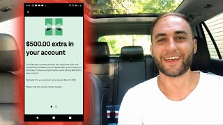 How to Get A Retroactive Uber Referral Bonus Up To $1,000