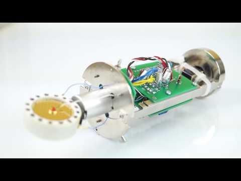 U87i DIY Kit - Build Your Vintage Studio Condenser Microphone (U87)