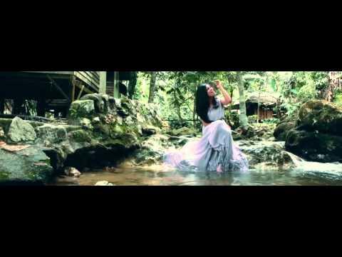 [MV] Sleeq Feat Kaka - Perjalanan (Official)