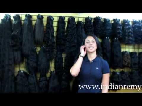 INDIAN HUMAN HAIR EXPORTER ( INDIAN HAIR BRAZILIAN HAIR EXTENSIONS ) HAIR KING INDIA CHENNAI
