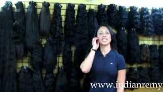 Indian Human Hair Exporter Indian Hair Brazilian Hair Extensions Hair