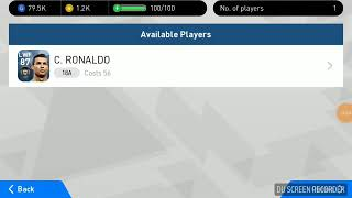 How to get Azpilicueta from Scouts Combination 100% pes2018