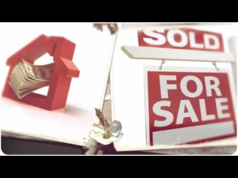 Sell Colorado Springs House Fast| 866-591-5292| Sell Your 80938 House| 80938 | CO| El Paso County CO