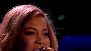 BEST Auditions The Voice USA 2015 2016