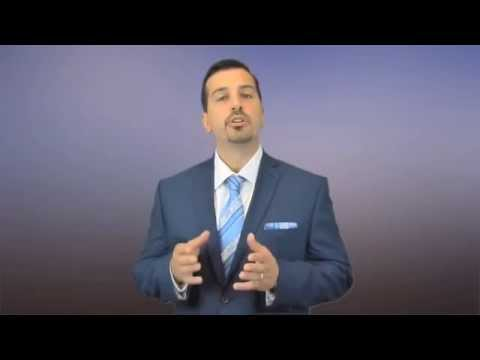 What is a disability rating? Mr. Car Accident - CT Personal Injury Attorney