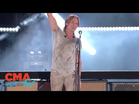 Best of CMA Fest: Day 3