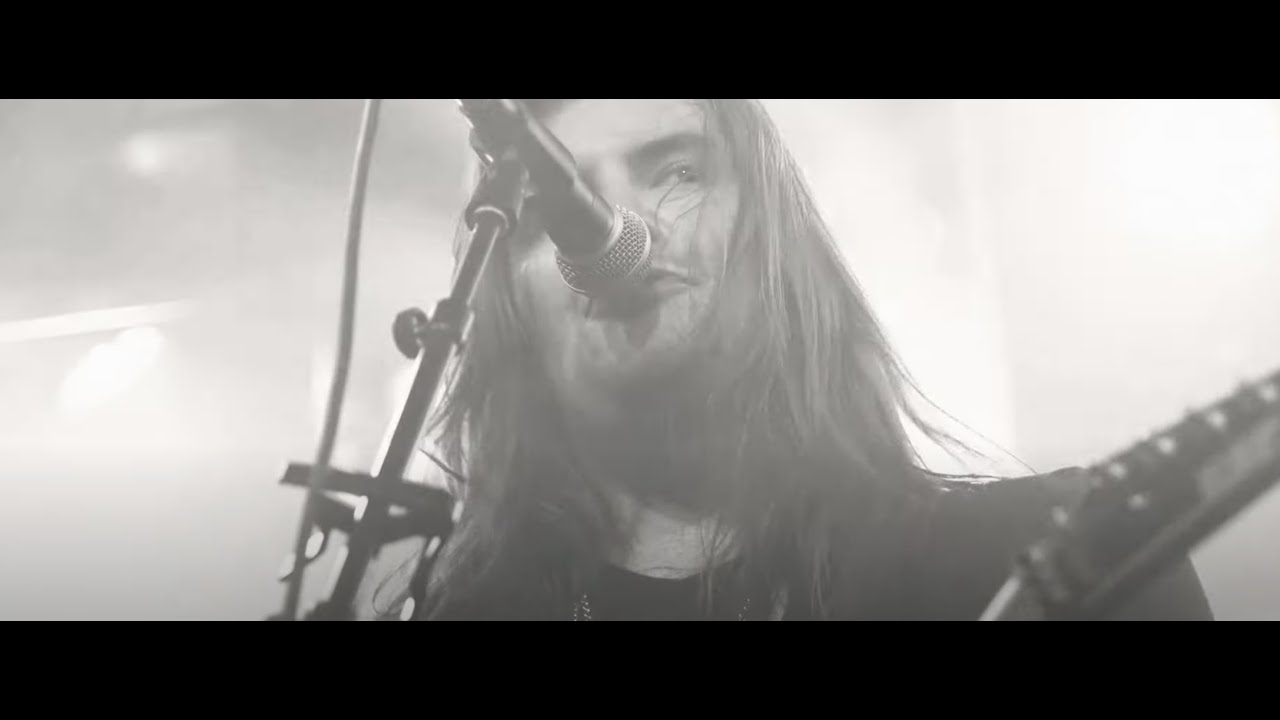 """Download One Desire - """"Heroes"""" (B-Roll Video) - Official Video MP3 Gratis"""