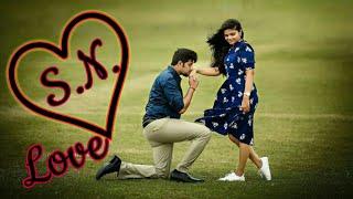 P love//s love new WhatsApp status video //P S Love letter WhatsApp