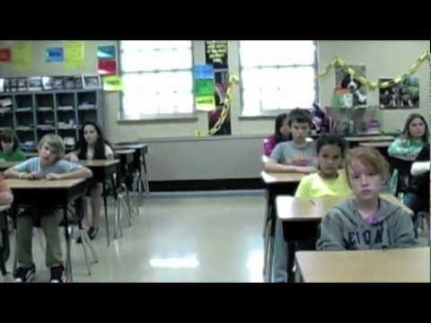 Verbal Child Abuse Awareness PSA