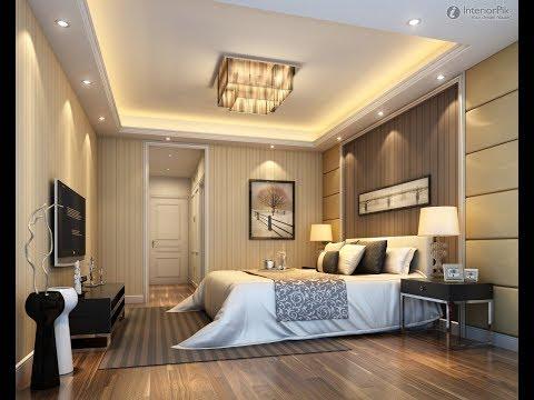 Interior Room Modeling Tutorial in 3ds max | Part 2 | 3Ds max tutorial | DigitalKnowledge