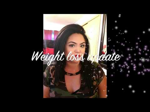 weight loss update on Phentermine