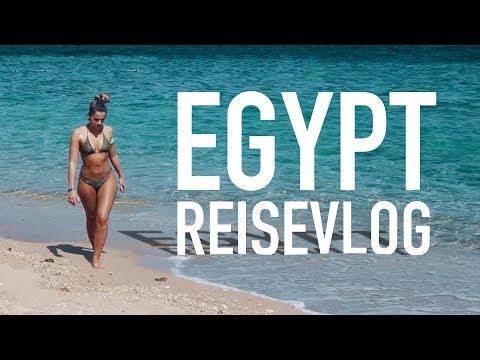 Xxx Mp4 Kjærestetur Til Egypt VLOG 3 3gp Sex