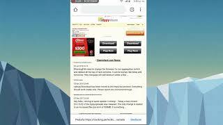 Beetv HD Mp4 Download Videos - MobVidz