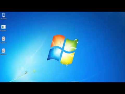 fo windows 7 XP Mode