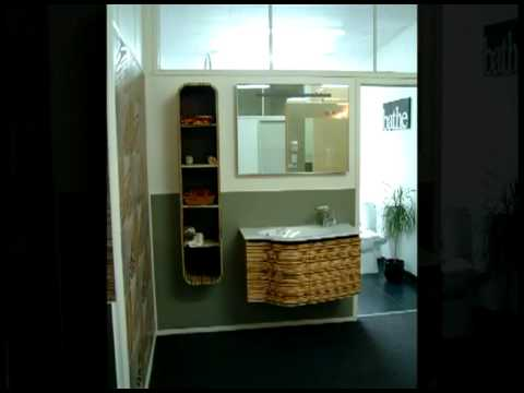 Bathroom Design Auckland | Bathroom Direct