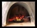 Receita de Filé Mignon no forno à lenha - Cozinhando com Digo
