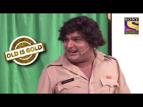 Xxx Mp4 Kapil Takes His Revenge Old Is Gold Comedy Circus Ke Ajoobe 3gp Sex