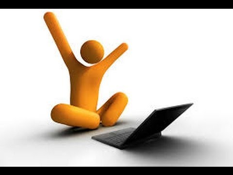 Java program compile run online