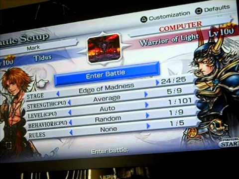 How to Play PSP on TV Full Screen