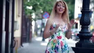 Download LAURA - Oare e adevarat (VIDEO OFICIAL 2014)