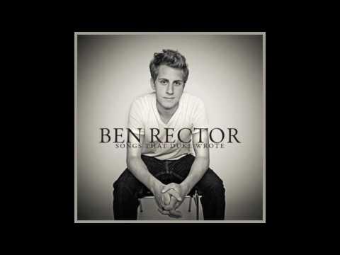 Ben Rector-Associated
