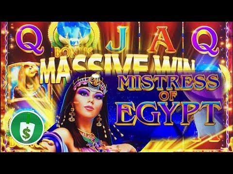 Xxx Mp4 Mistress Of Egypt Slot Machine Bonus 3gp Sex