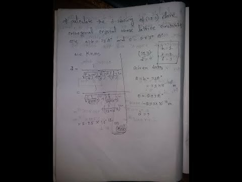 inter planner spacing  math solve 2018