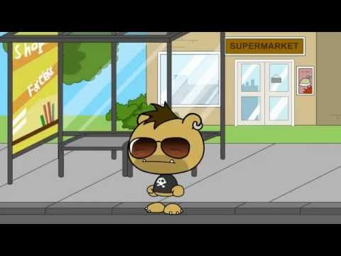 How to make anime - Cartoon maker - Online video maker - Best small business ideas