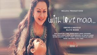 Free download video waha chal hai jate song mp4