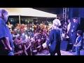 MC Pedrinho -Trem Bala ( Video Oficial ) 2017