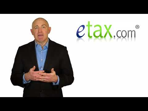 eTax.com How to Lower Student Loan Payment if You're Married