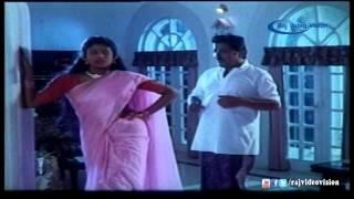 Siragadikka Aasai Full Movie Part 4
