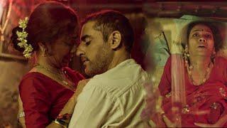 मन्नत | Mannat Hindi Short Film | A Wife's Dilemma | The Short Cuts