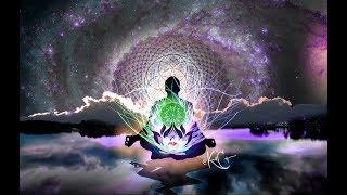 Download Фильм «Внутренние и внешние миры» медитация и самопознание Video