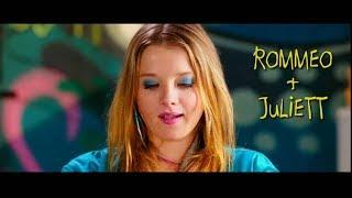 FACK JU GÖHTE 3 Chantals Klassiker - Romeo Julia