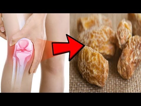 This will Help You To Eliminate The Knee And Joint Pain In Just 5 Days |दर्द से छुटकारा बिना दवाई के