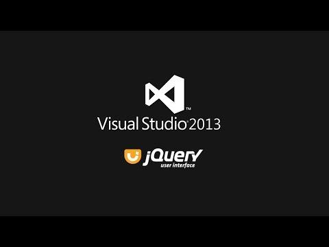 ASP.NET MVC JQueryUI Dialog Box Kullanımı - Part 1