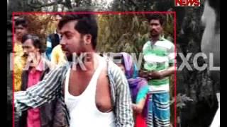 Sex Racket At Vani Vihar